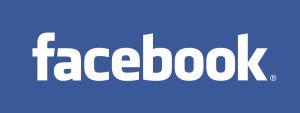Facebook SN NiS PZK